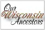 Our Wisconsin Ancestors NetRing